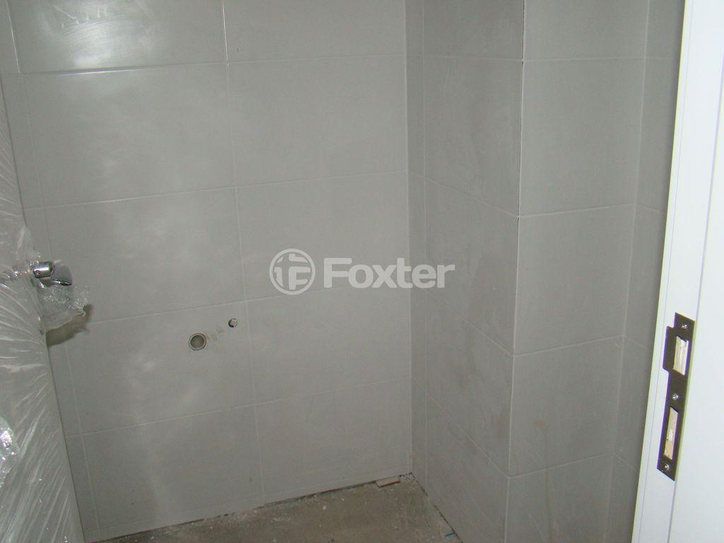 Foxter Imobiliária - Sala, Petrópolis (131304) - Foto 9