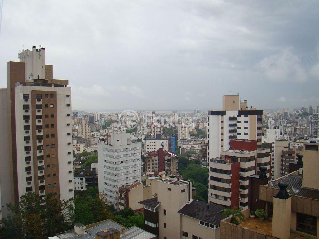 Sala, Petrópolis, Porto Alegre (131305) - Foto 20
