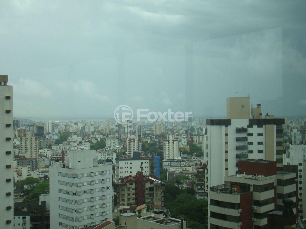 Sala, Petrópolis, Porto Alegre (131305) - Foto 21