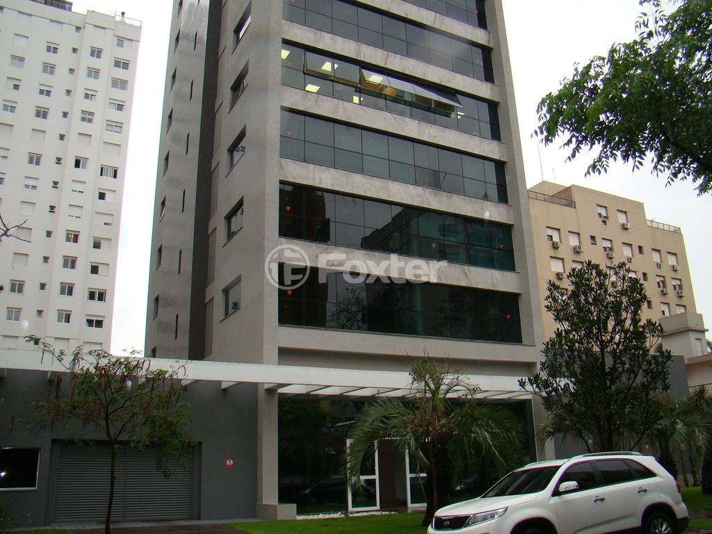 Sala, Petrópolis, Porto Alegre (131305) - Foto 5