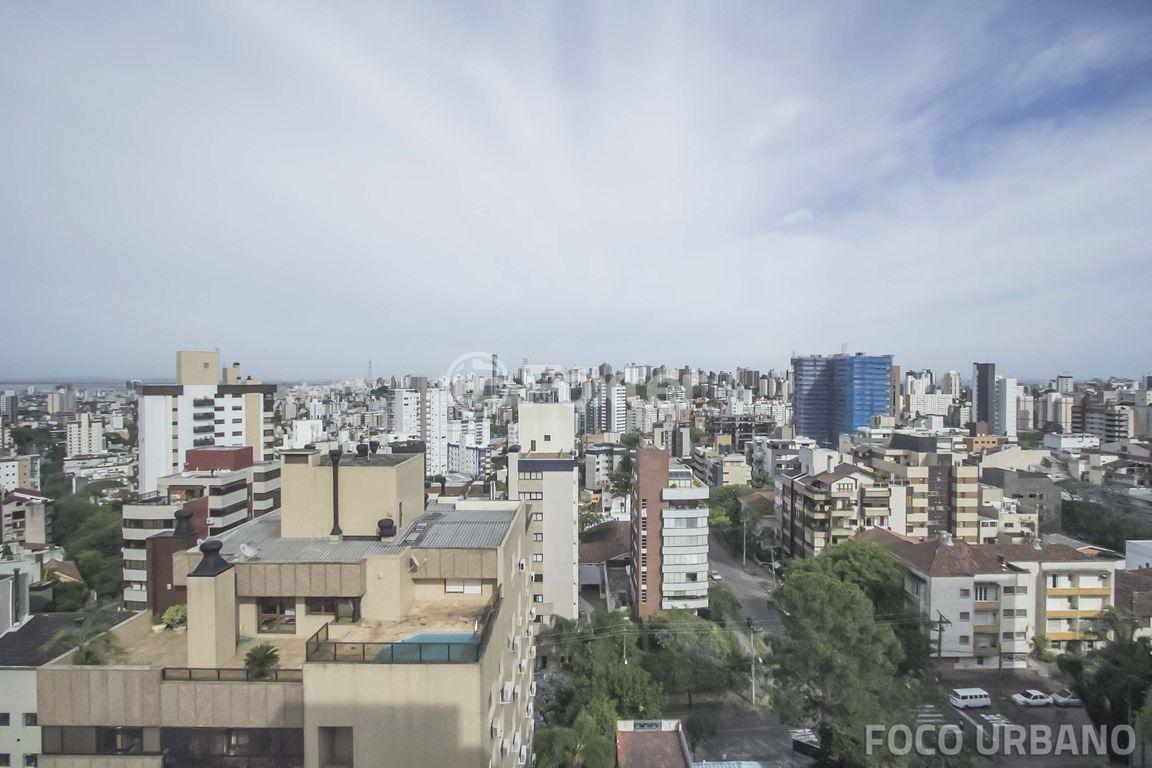 Sala, Petrópolis, Porto Alegre (131308) - Foto 7
