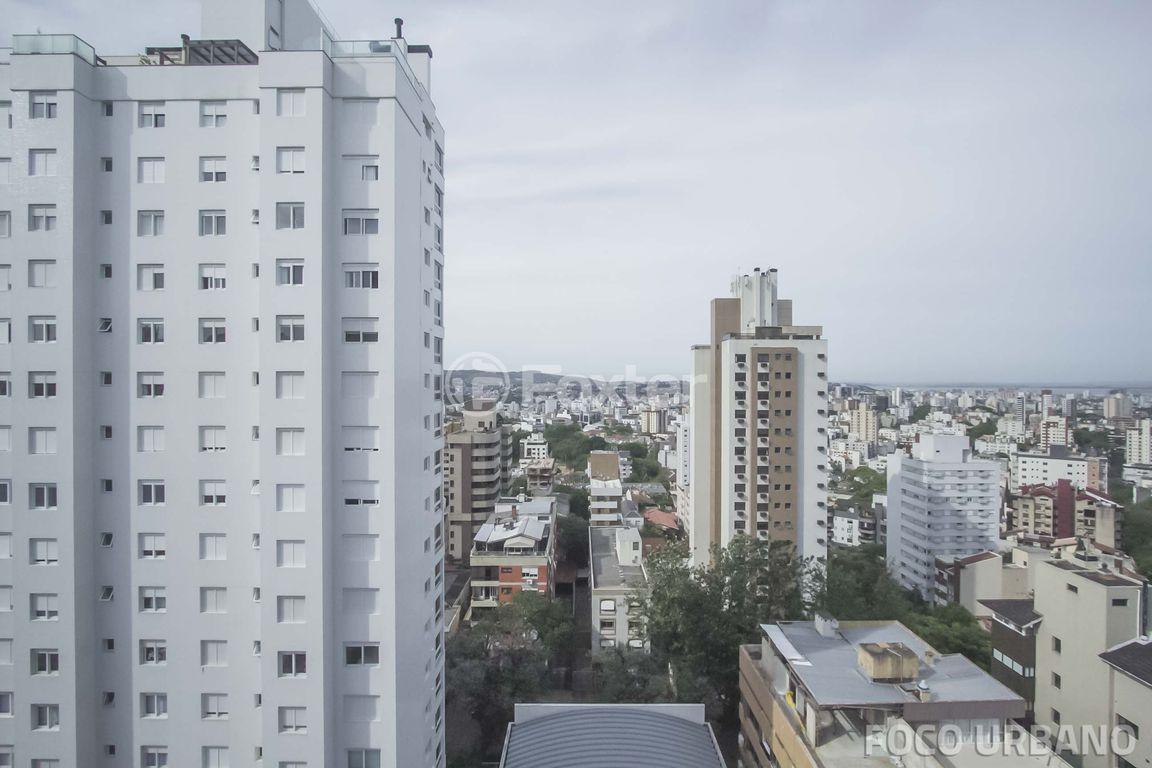 Sala, Petrópolis, Porto Alegre (131308) - Foto 8