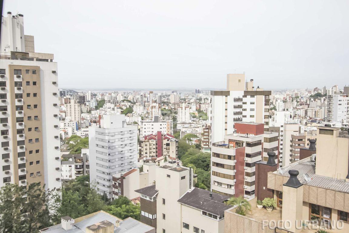Sala, Petrópolis, Porto Alegre (131308) - Foto 9