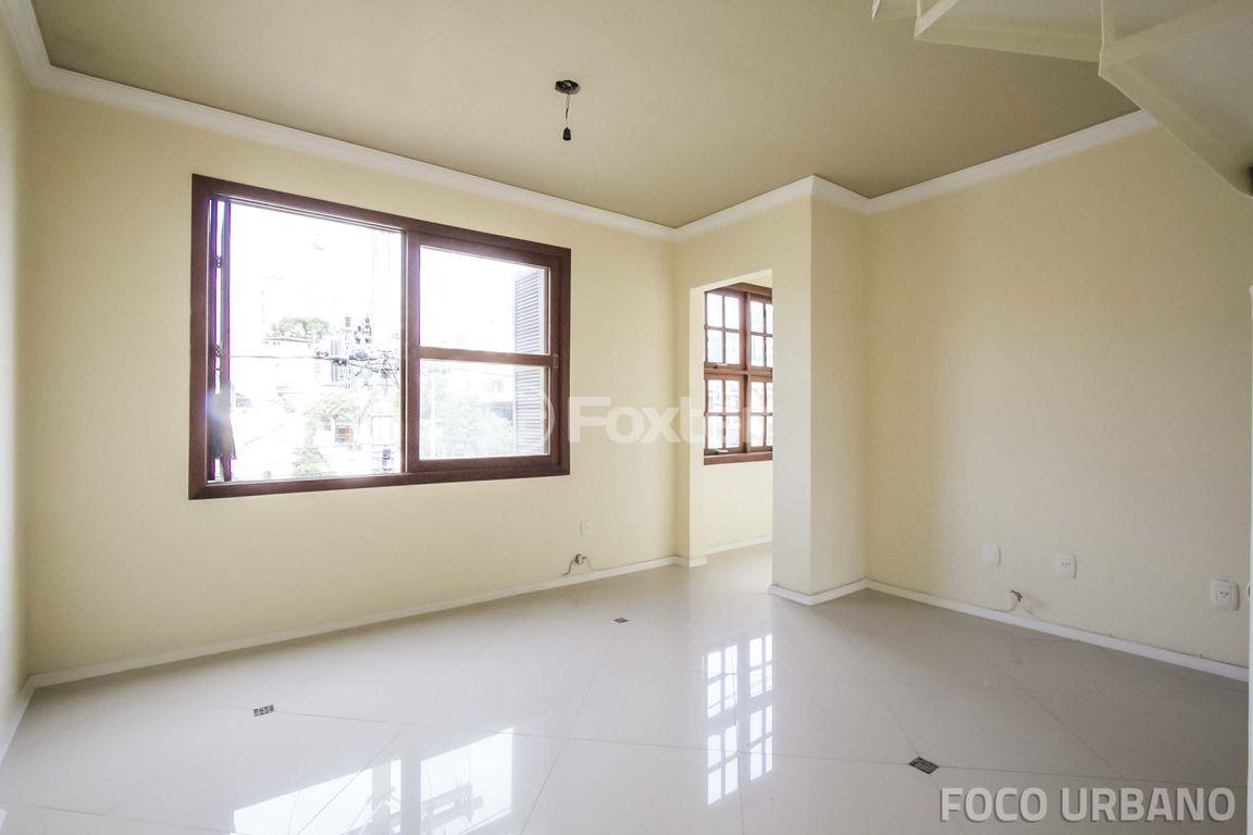 Foxter Imobiliária - Cobertura 1 Dorm (131325) - Foto 2