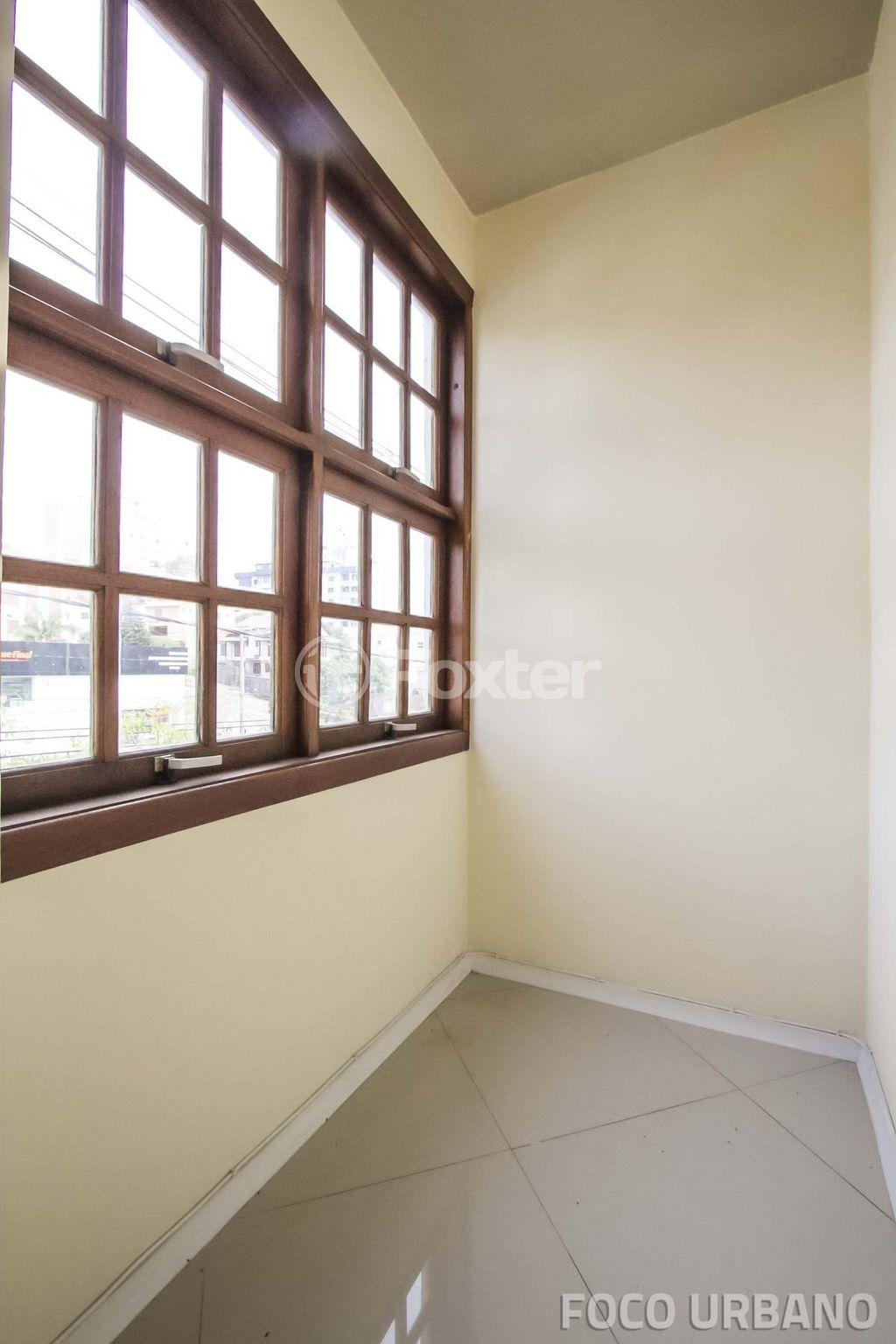 Foxter Imobiliária - Cobertura 1 Dorm (131325) - Foto 5