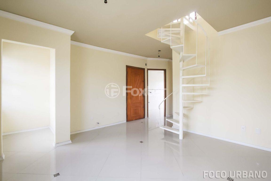 Foxter Imobiliária - Cobertura 1 Dorm (131325) - Foto 6