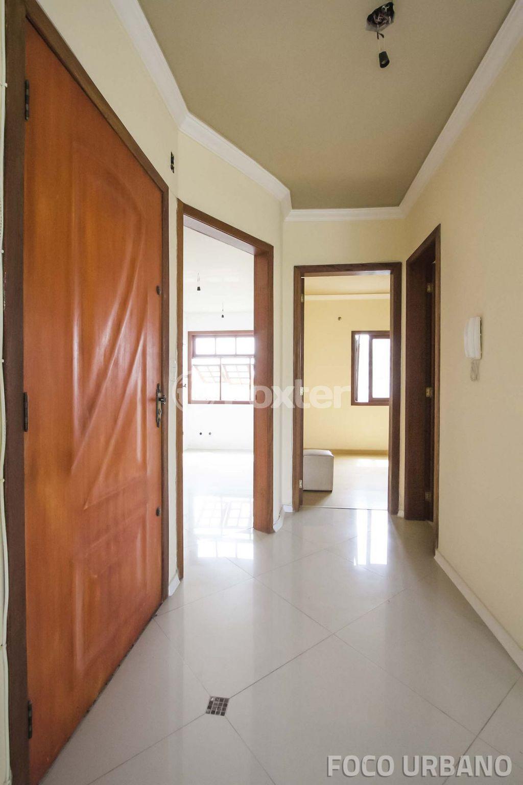 Foxter Imobiliária - Cobertura 1 Dorm (131325) - Foto 7