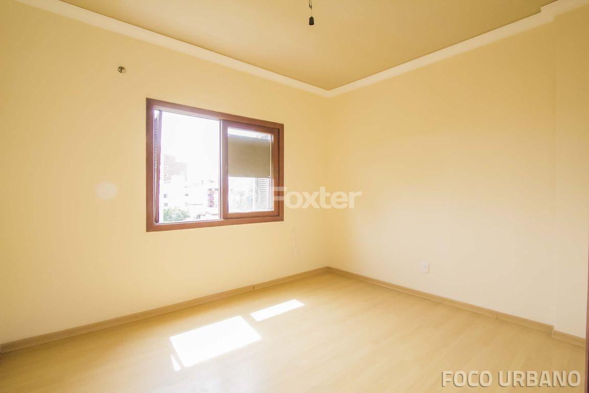 Foxter Imobiliária - Cobertura 1 Dorm (131325) - Foto 8