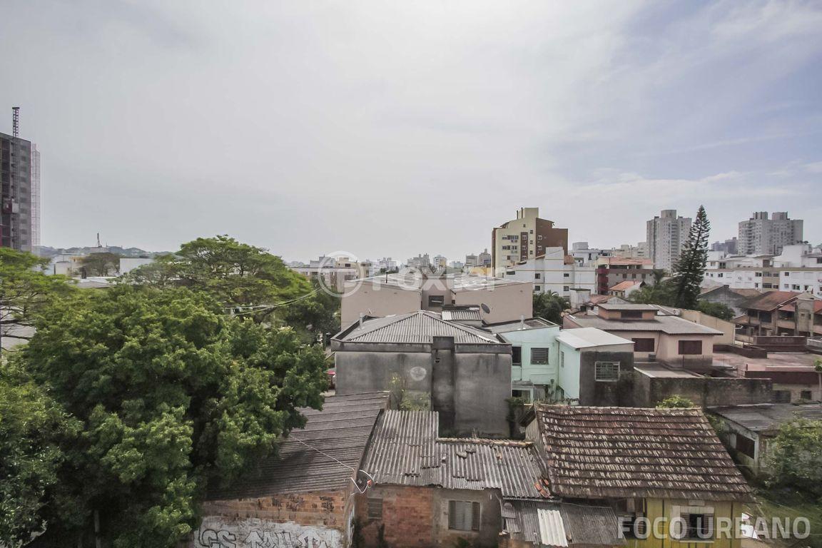 Foxter Imobiliária - Cobertura 1 Dorm (131325) - Foto 9