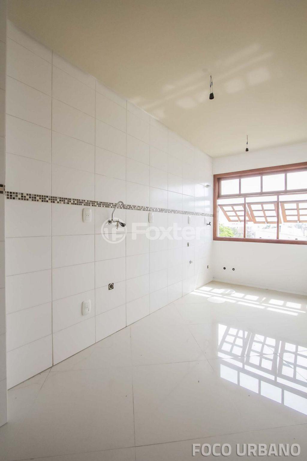 Foxter Imobiliária - Cobertura 1 Dorm (131325) - Foto 11