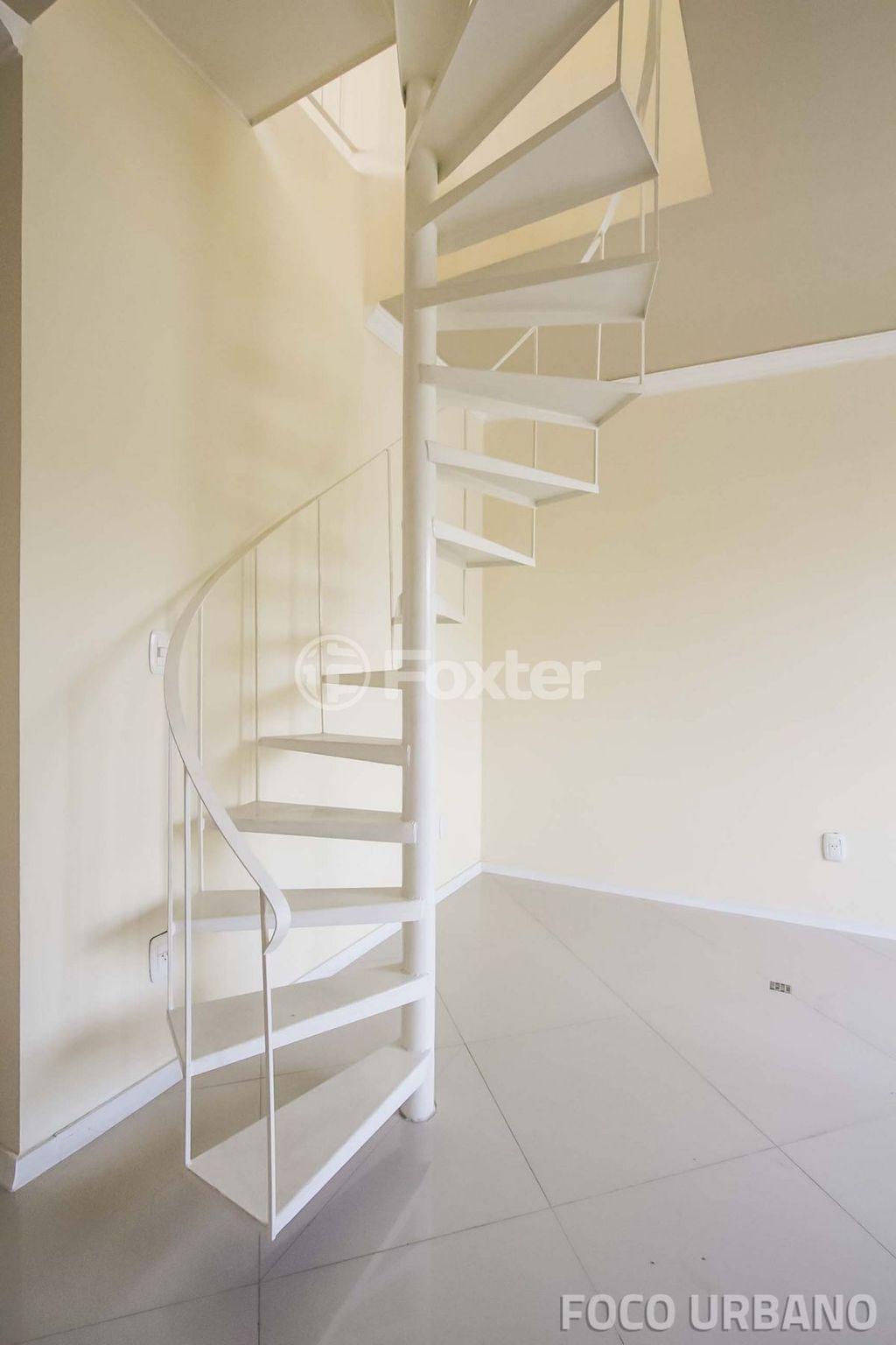 Foxter Imobiliária - Cobertura 1 Dorm (131325) - Foto 12