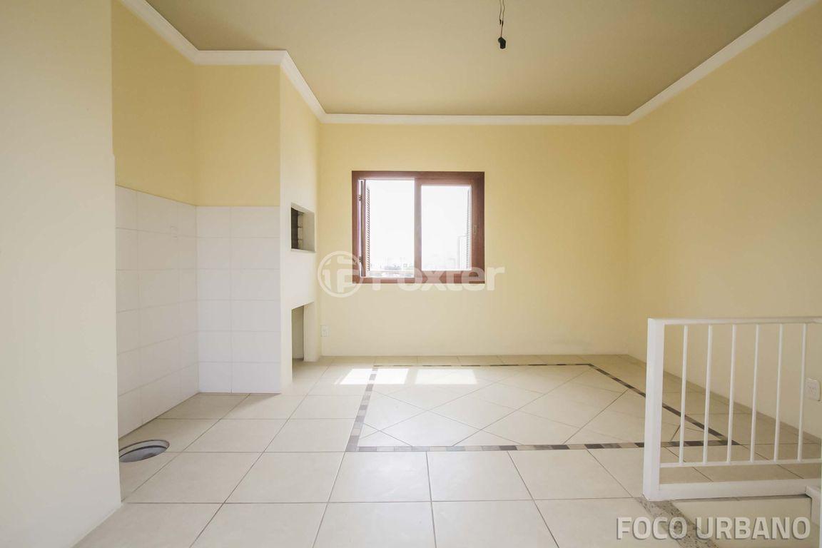 Foxter Imobiliária - Cobertura 1 Dorm (131325) - Foto 13