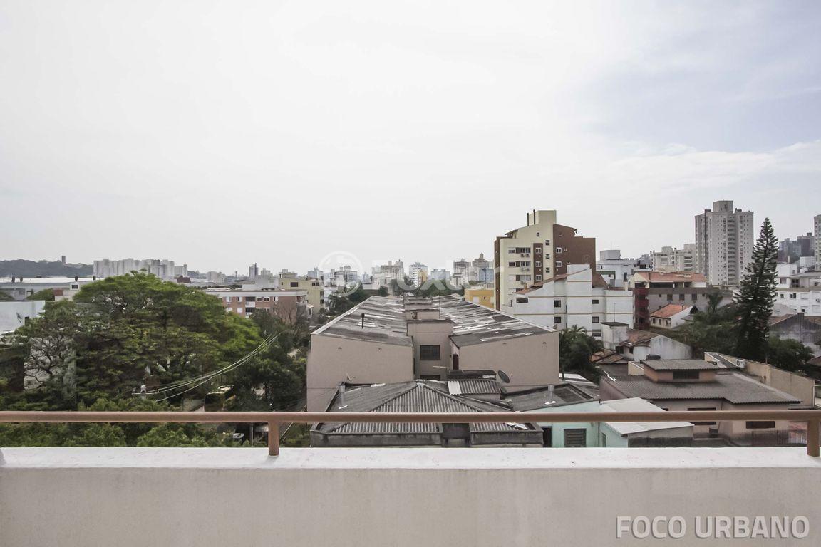Foxter Imobiliária - Cobertura 1 Dorm (131325) - Foto 14