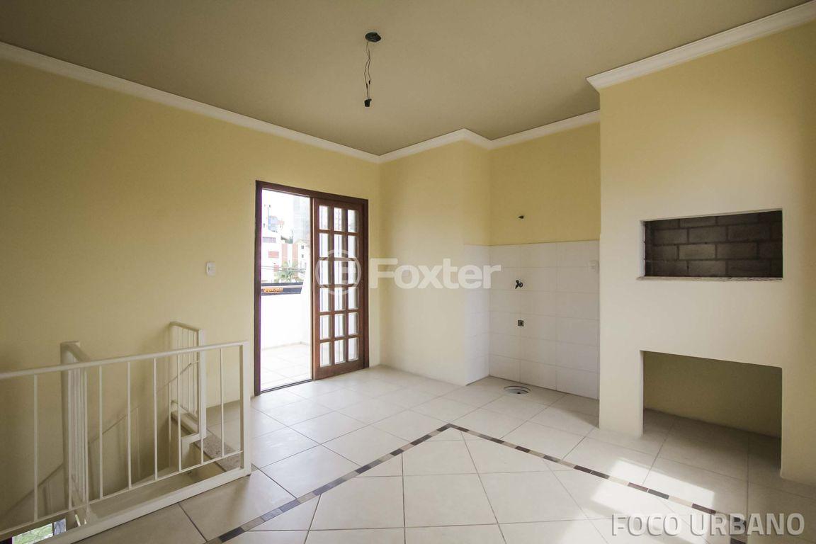 Foxter Imobiliária - Cobertura 1 Dorm (131325) - Foto 15