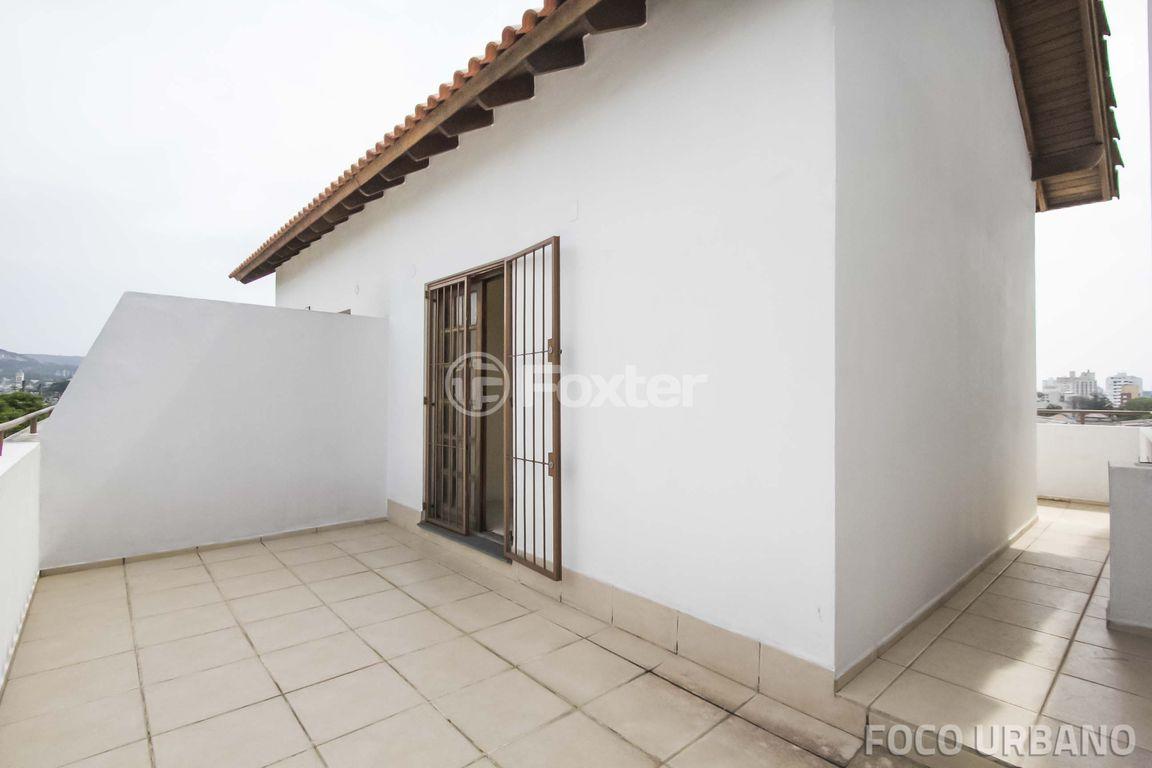 Foxter Imobiliária - Cobertura 1 Dorm (131325) - Foto 19