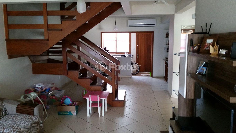 Casa 4 Dorm, Igara, Canoas (131341) - Foto 4