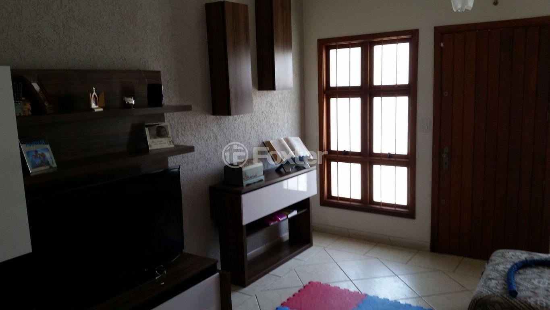 Casa 4 Dorm, Igara, Canoas (131341) - Foto 2