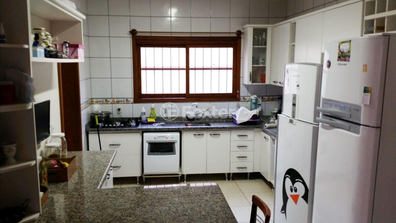 Casa 4 Dorm, Igara, Canoas (131341) - Foto 5