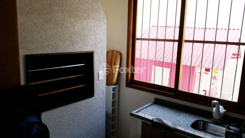Casa 4 Dorm, Igara, Canoas (131341) - Foto 3