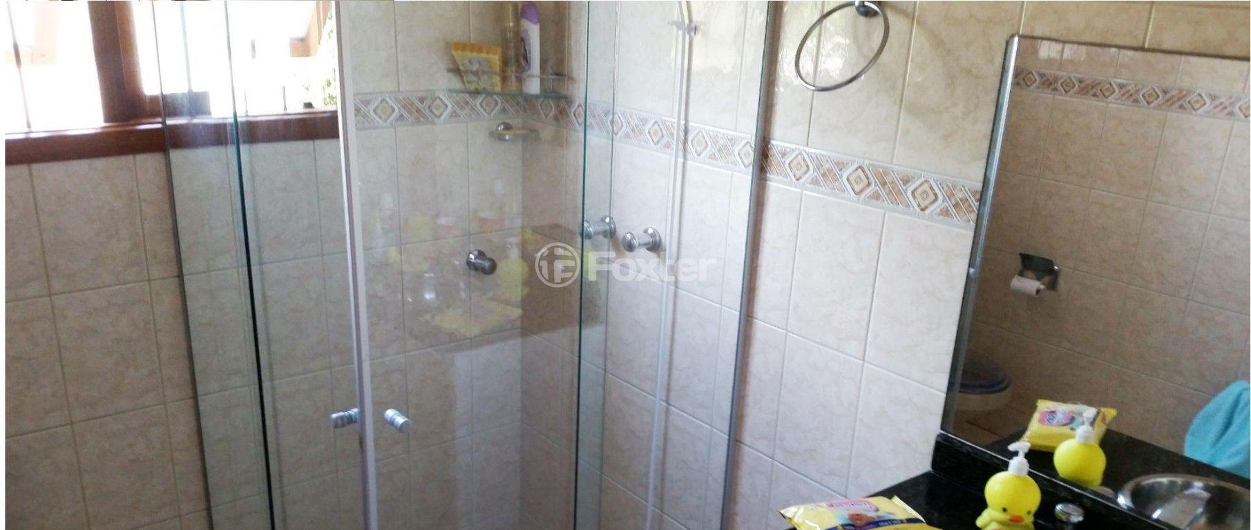 Casa 4 Dorm, Igara, Canoas (131341) - Foto 10
