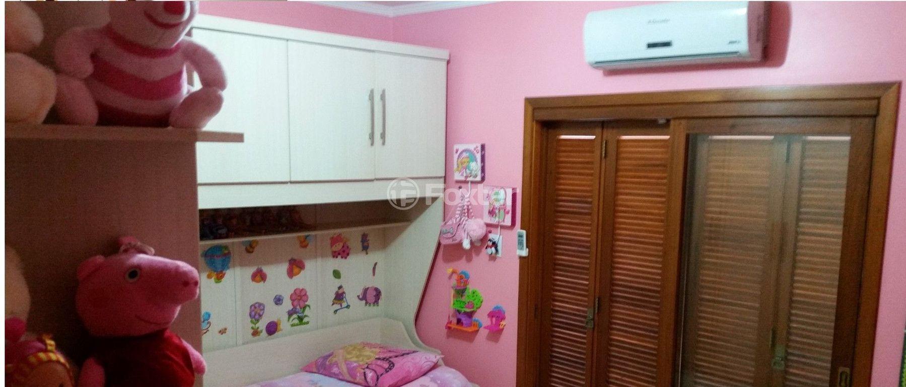 Casa 4 Dorm, Igara, Canoas (131341) - Foto 9