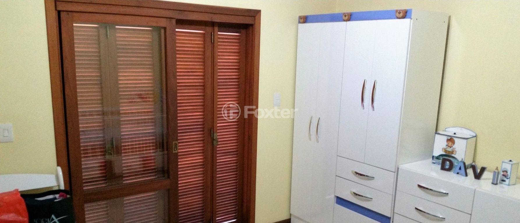 Casa 4 Dorm, Igara, Canoas (131341) - Foto 6