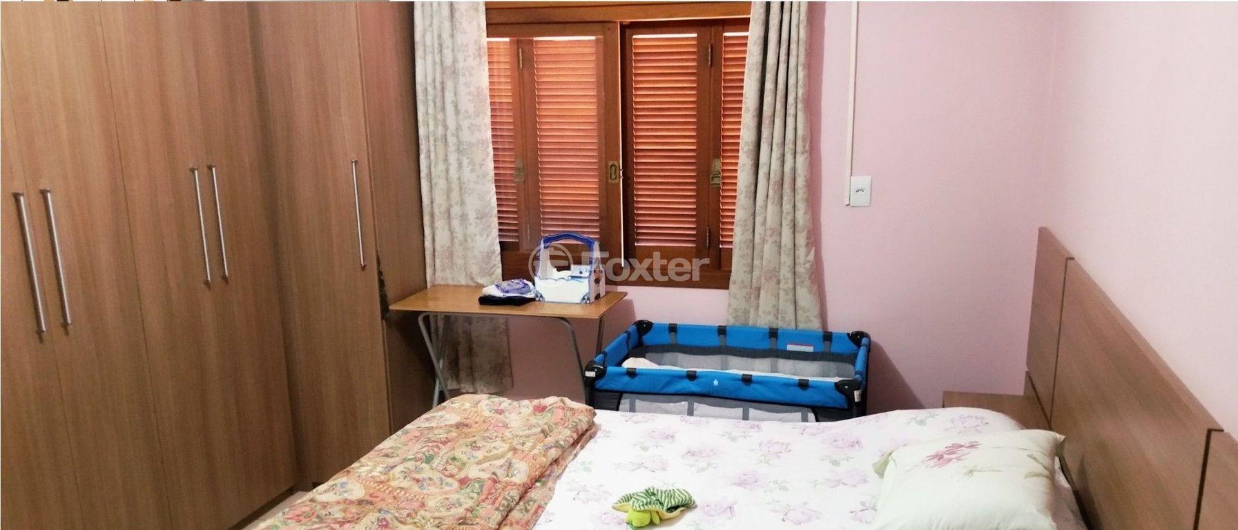 Casa 4 Dorm, Igara, Canoas (131341) - Foto 7