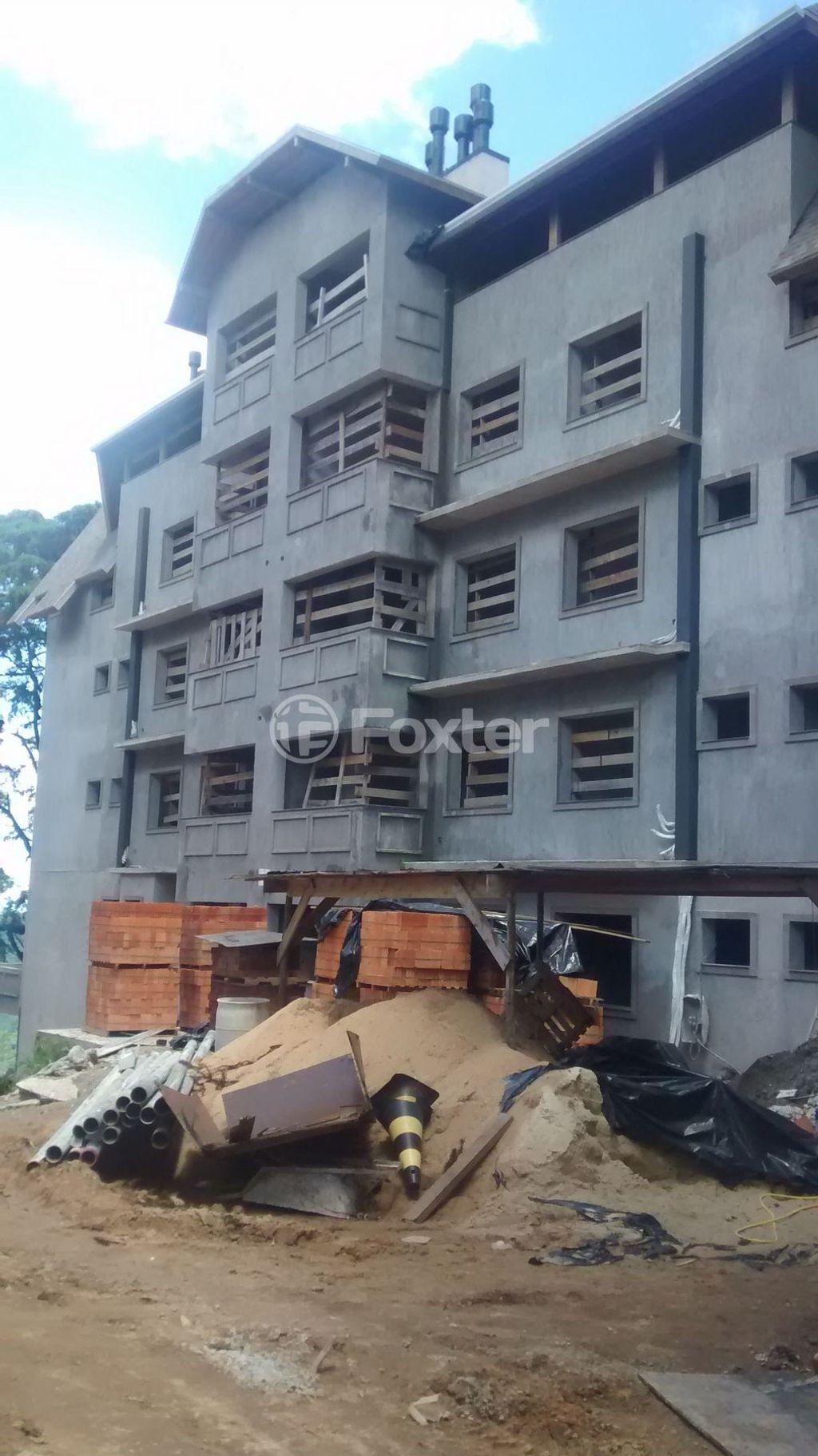 Foxter Imobiliária - Apto 3 Dorm, Centro, Gramado - Foto 8