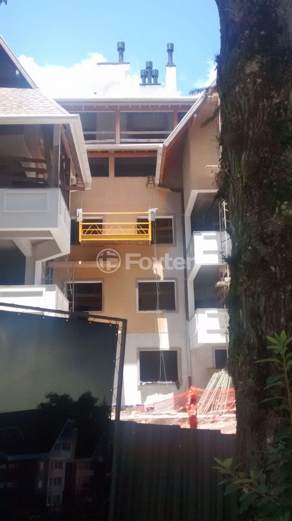 Foxter Imobiliária - Apto 2 Dorm, Centro, Gramado - Foto 9