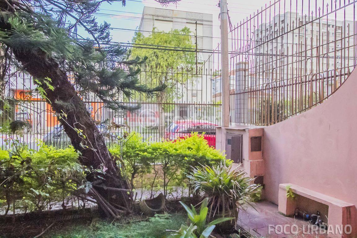 Casa 3 Dorm, Cristo Redentor, Porto Alegre (131346) - Foto 5