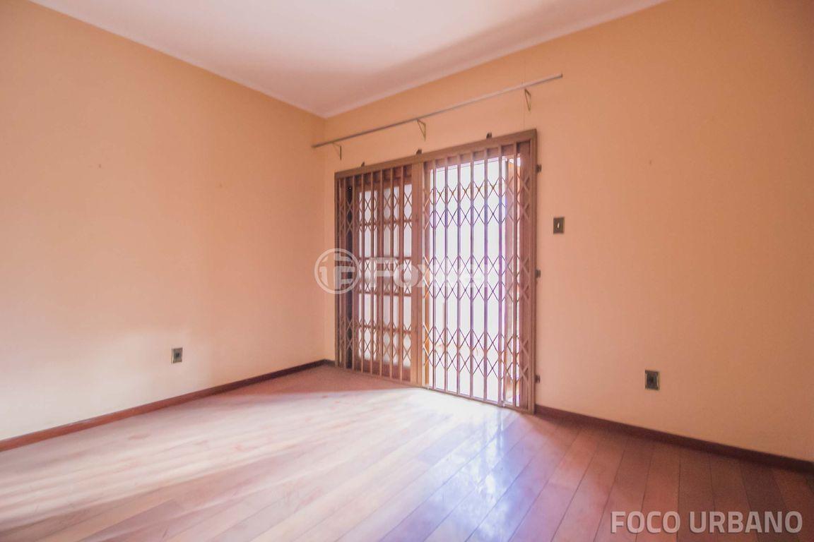 Casa 3 Dorm, Cristo Redentor, Porto Alegre (131346) - Foto 10