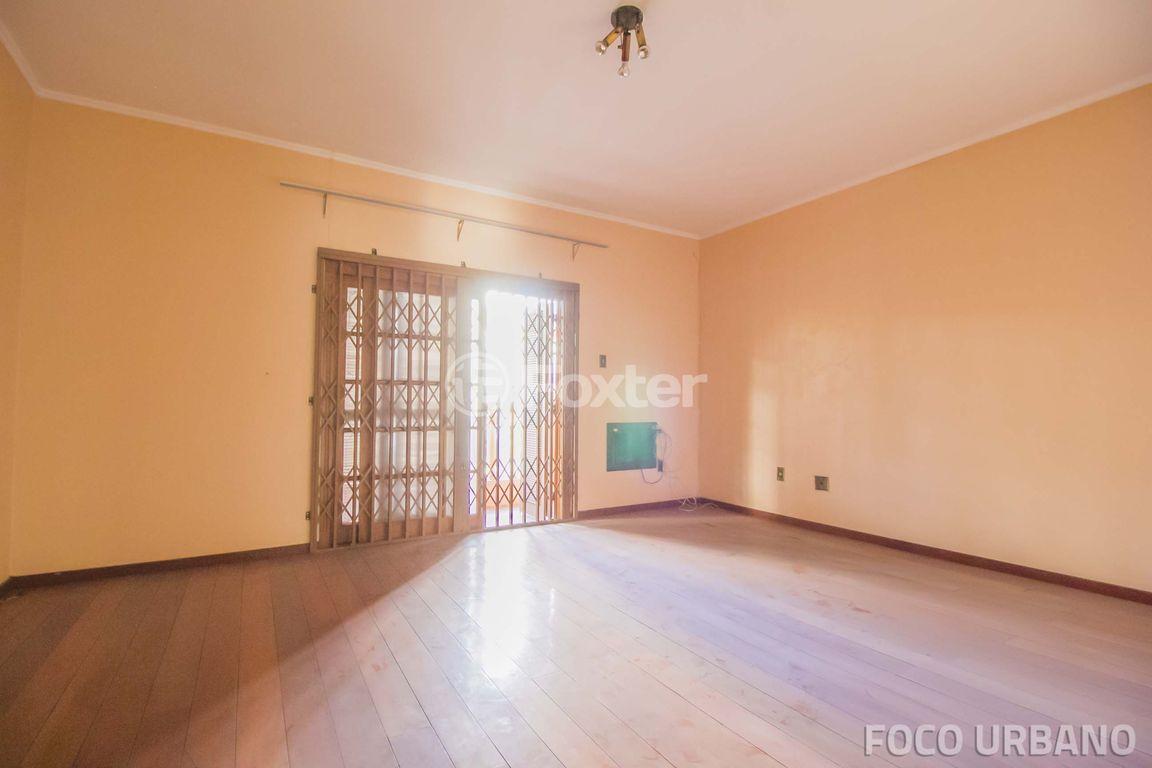 Casa 3 Dorm, Cristo Redentor, Porto Alegre (131346) - Foto 13