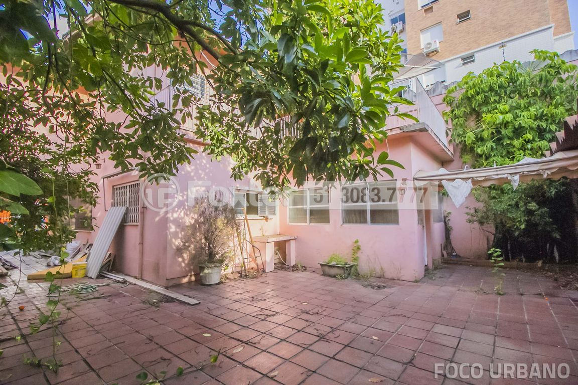 Casa 3 Dorm, Cristo Redentor, Porto Alegre (131346) - Foto 20