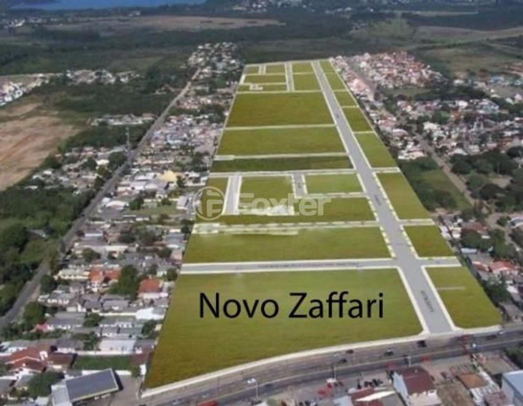 Foxter Imobiliária - Terreno, Hípica, Porto Alegre - Foto 4