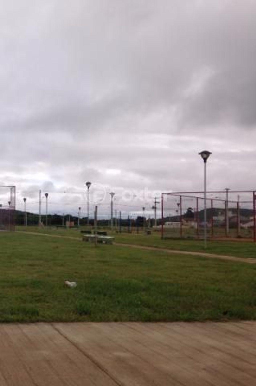 Foxter Imobiliária - Terreno, Hípica, Porto Alegre - Foto 5