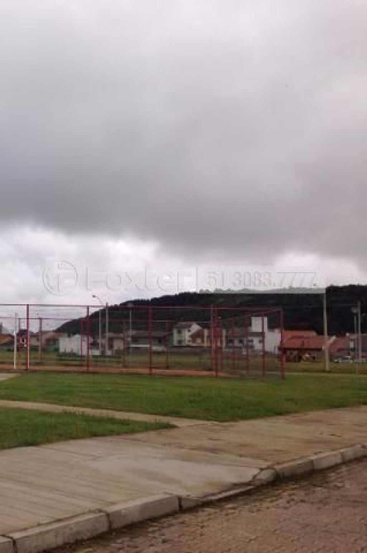 Foxter Imobiliária - Terreno, Hípica, Porto Alegre - Foto 7