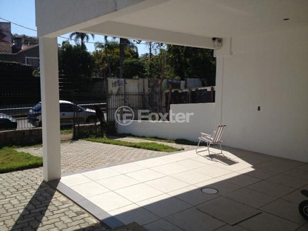 Casa 3 Dorm, Guarujá, Porto Alegre (131364) - Foto 3