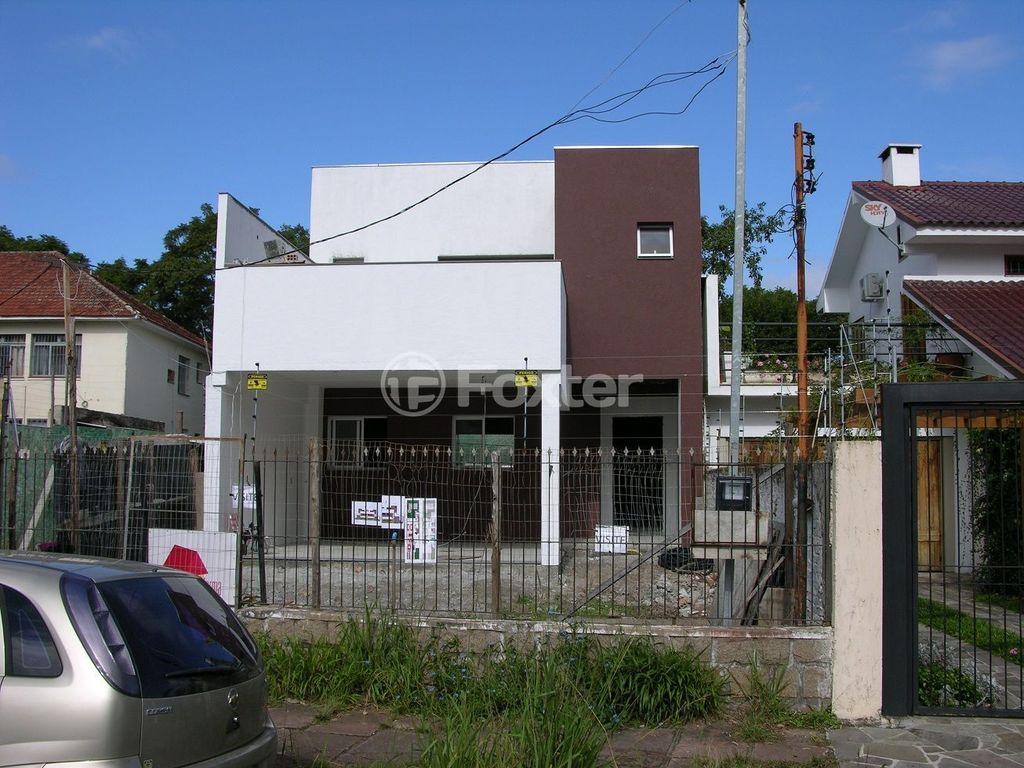 Casa 3 Dorm, Guarujá, Porto Alegre (131364) - Foto 7