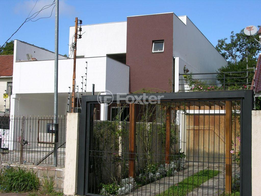 Casa 3 Dorm, Guarujá, Porto Alegre (131364) - Foto 8