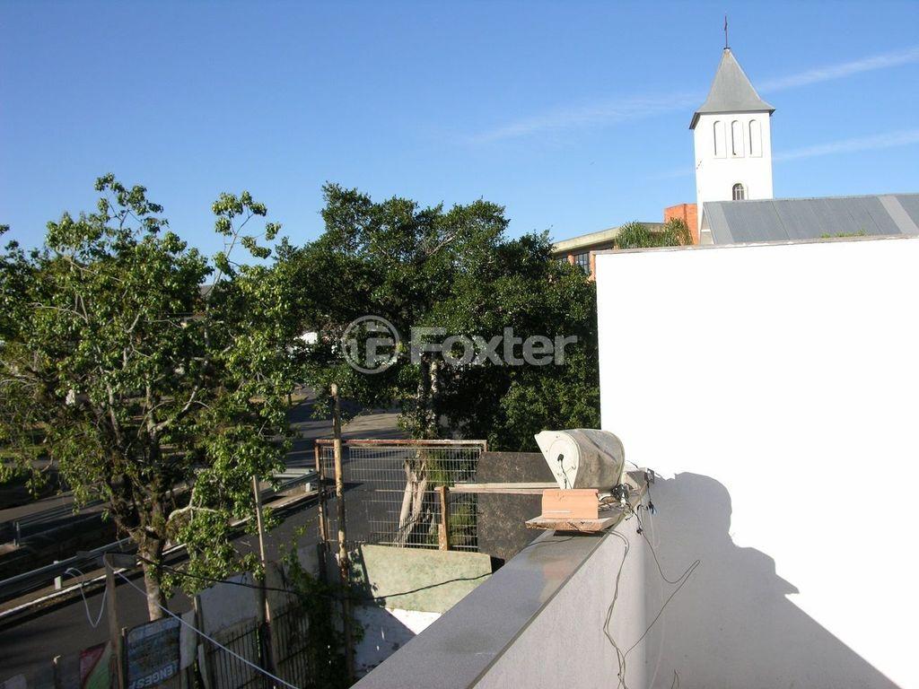 Casa 3 Dorm, Guarujá, Porto Alegre (131364) - Foto 21