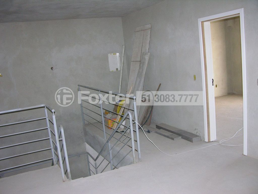 Casa 3 Dorm, Guarujá, Porto Alegre (131364) - Foto 27