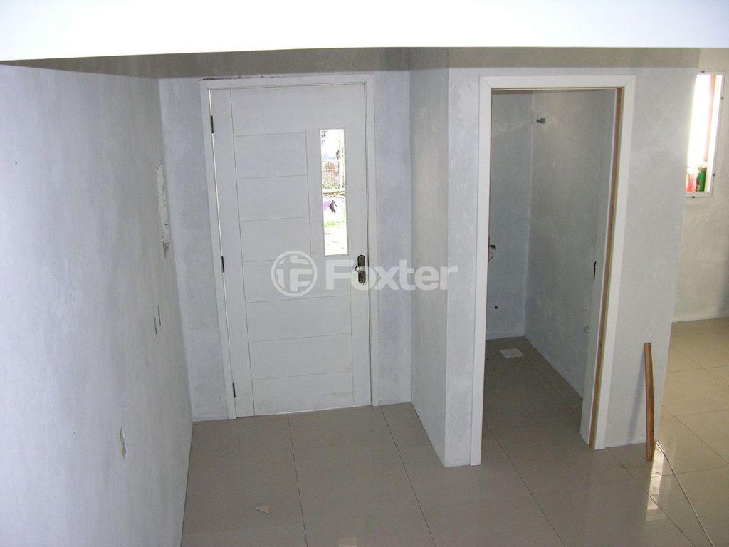 Casa 3 Dorm, Guarujá, Porto Alegre (131364) - Foto 35