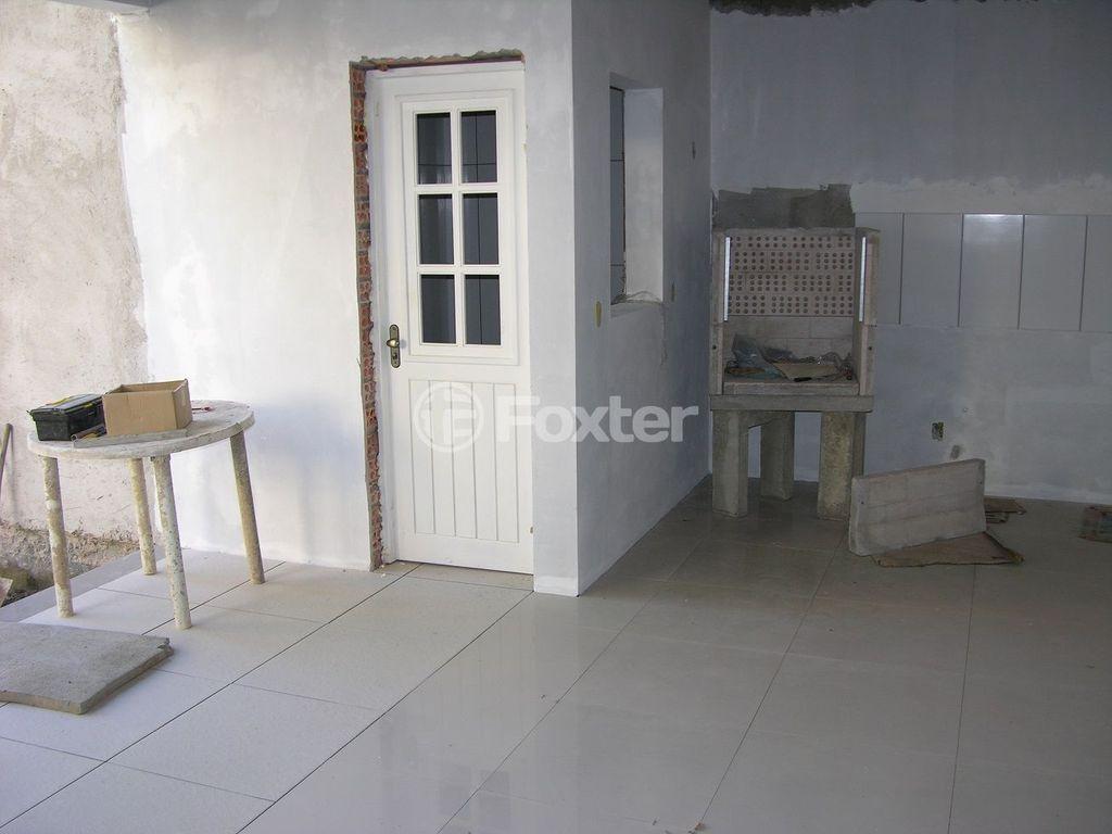 Casa 3 Dorm, Guarujá, Porto Alegre (131364) - Foto 36