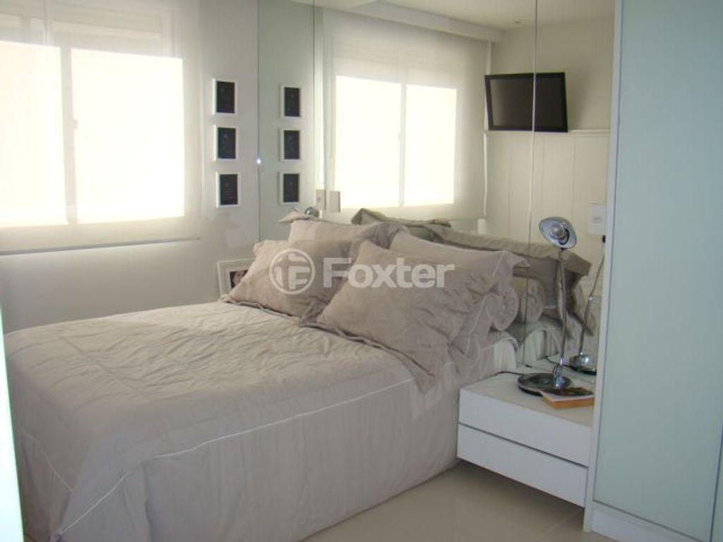 Apto 2 Dorm, Protásio Alves, Porto Alegre (131381) - Foto 24