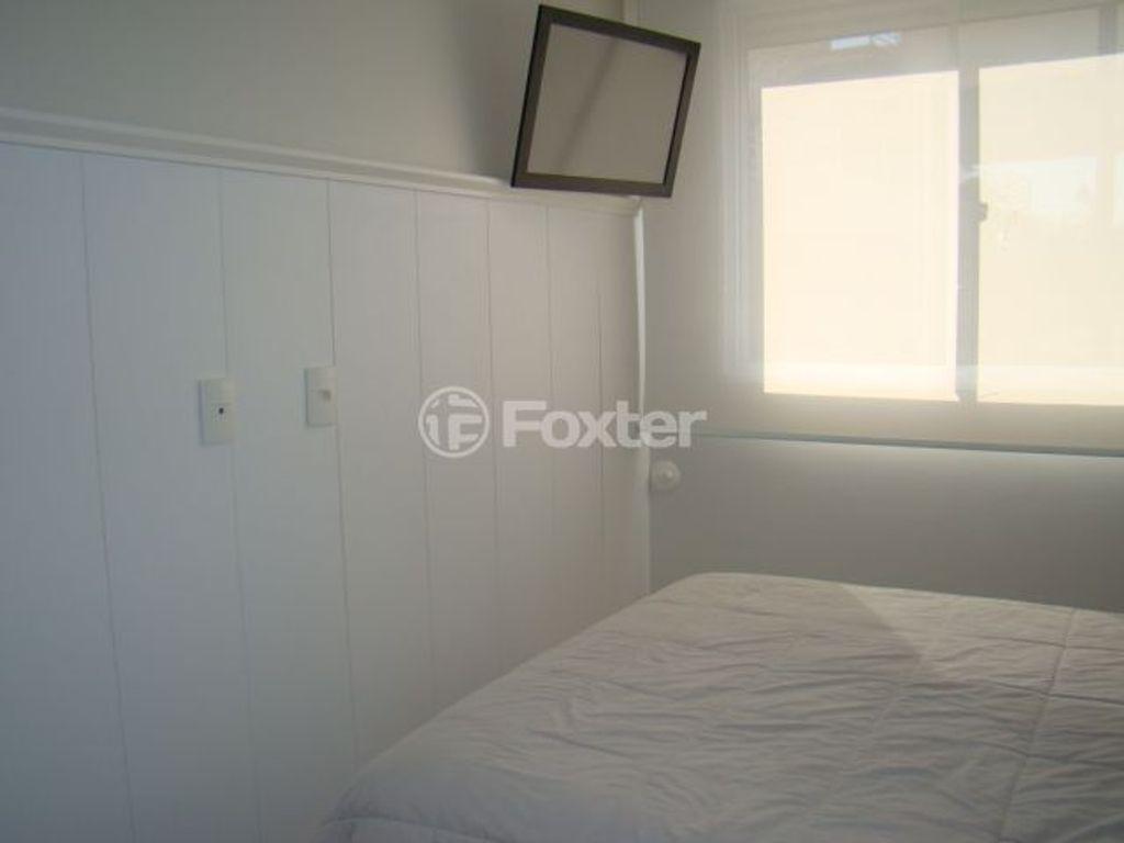 Apto 2 Dorm, Protásio Alves, Porto Alegre (131395) - Foto 27