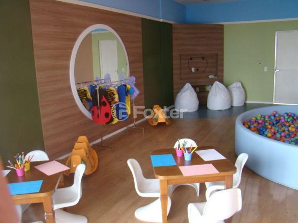 Apto 2 Dorm, Protásio Alves, Porto Alegre (131395) - Foto 45