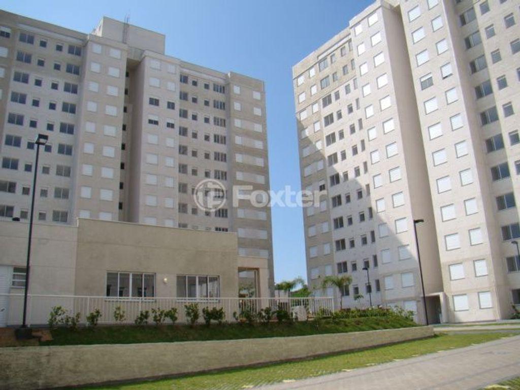 Apto 2 Dorm, Protásio Alves, Porto Alegre (131395) - Foto 14