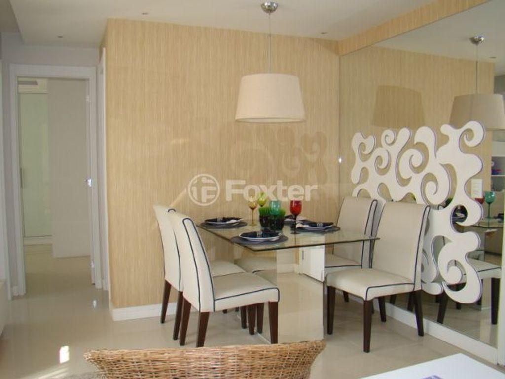 Apto 2 Dorm, Protásio Alves, Porto Alegre (131395) - Foto 17