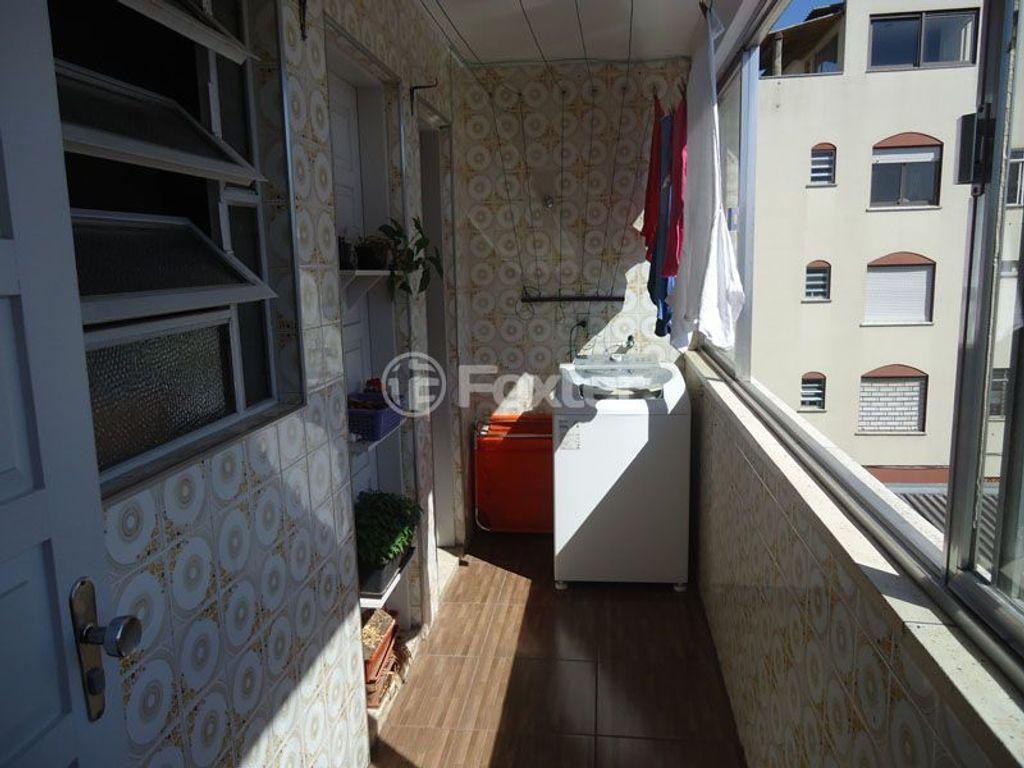 Foxter Imobiliária - Apto 3 Dorm, Cristal (131402) - Foto 2