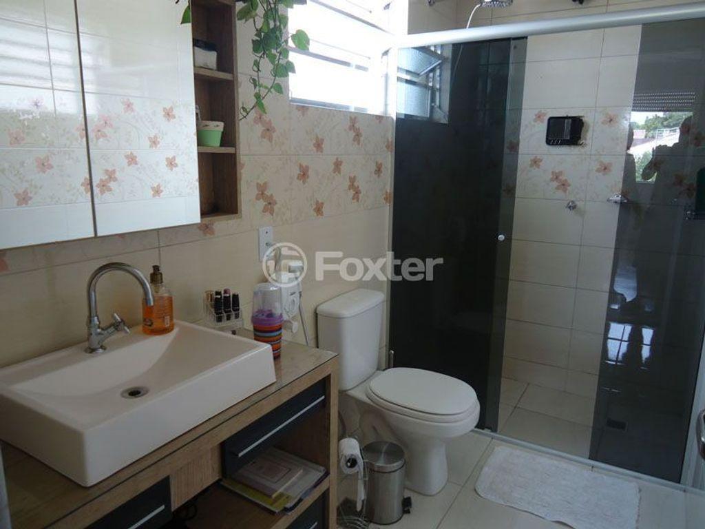 Foxter Imobiliária - Apto 3 Dorm, Cristal (131402) - Foto 6